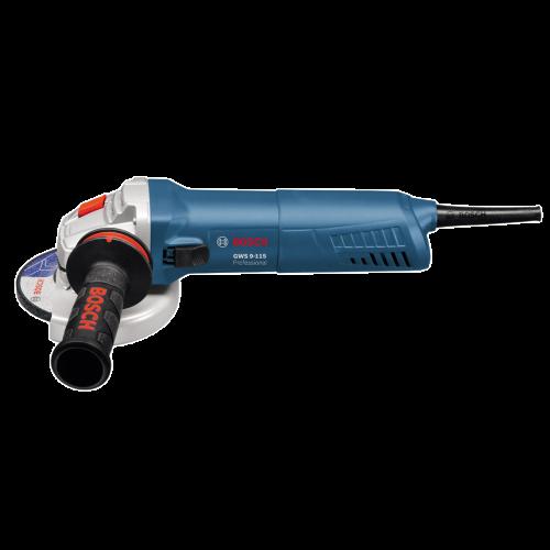 Angle Grinder Bosch GWS9115 115mm