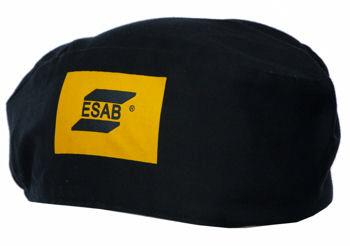 ESAB Welding Skull Cap