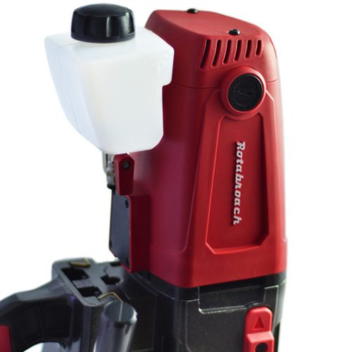 Rotabroach Element 40 1200W High Speed Drill (FREE Accessories worth £203)