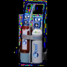 Cylinder Trolley – Albee