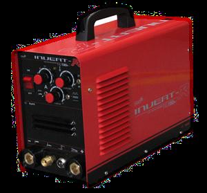 Invert-R 180P Dual Voltage