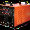 Invert-R 200P Dual Voltage