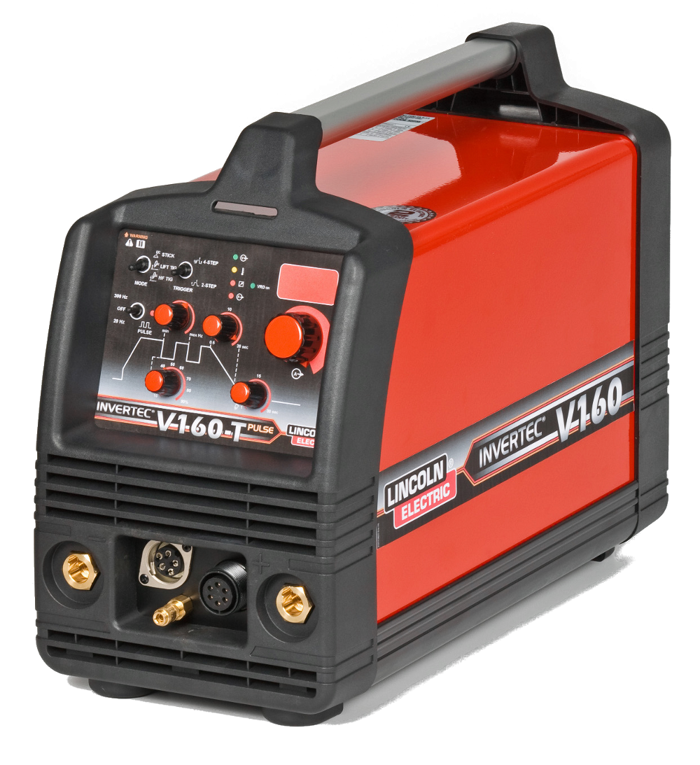 welders lincoln electric product precision img welder tig