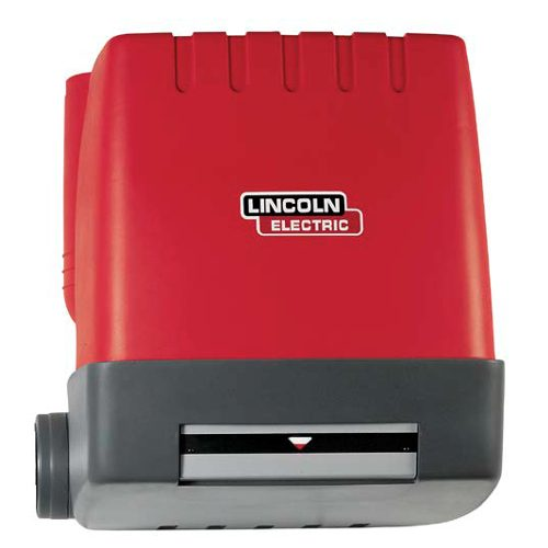 Lincoln Statiflex 200-M