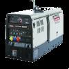 Multi Process Generator Vantage 500CE