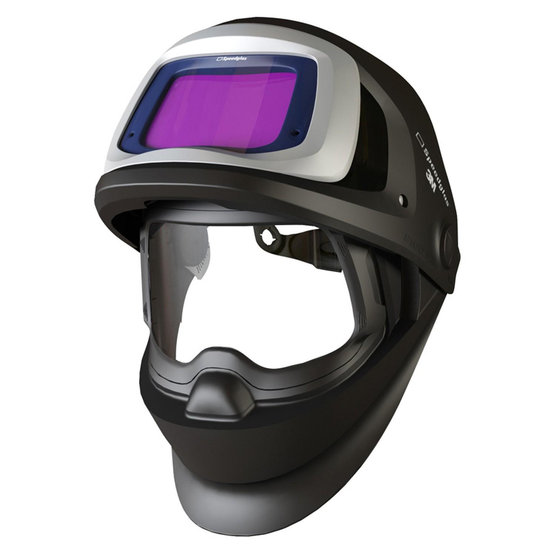 x welding xx product allied helmets headshield speedglass speedglas lincoln