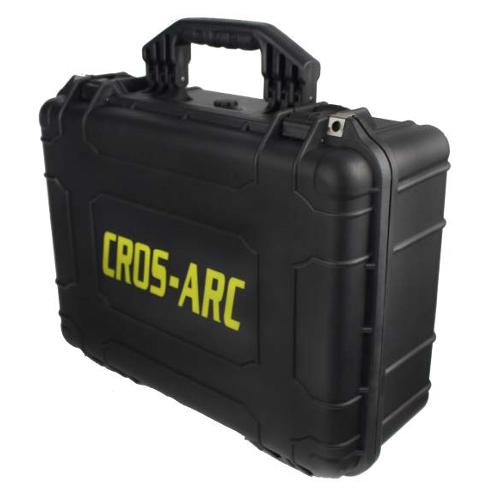 Cros-Arc (Tig)