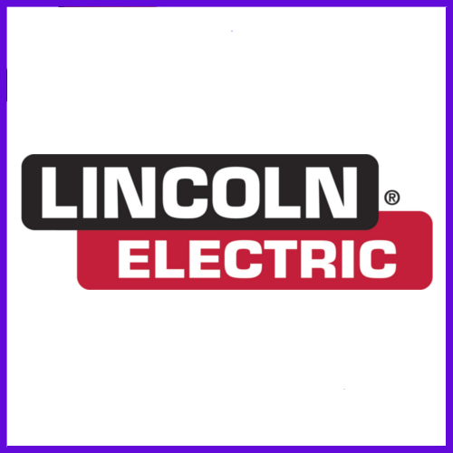 Lincoln Electric (Welder Generators)