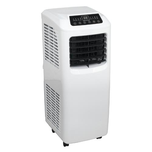 Air Conditioner/Dehumidifier 9,000Btu/hr
