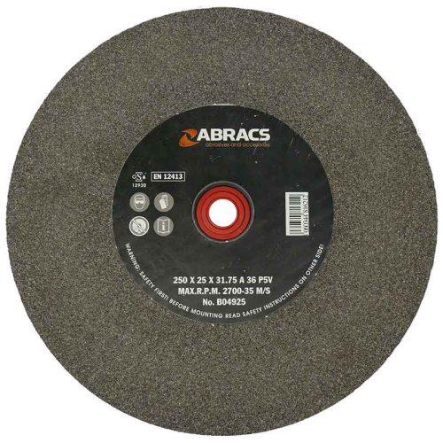 Bench Grinder Wheels Aluminium Oxide