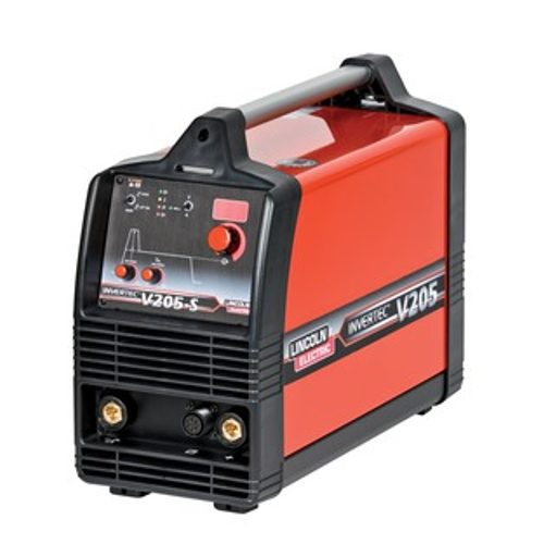 V205s Lincoln ARC Welder