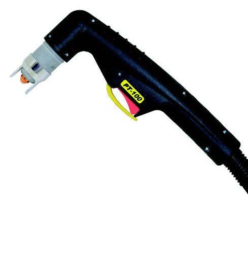 Plasma Cutter DIGI-CUT 100 CNC 3 Phase