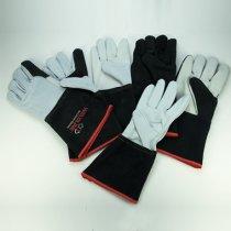 MIG/Arc Universal Comfort Gloves gloves