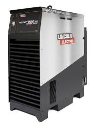 Lincoln Power Wave AC/DC 1000 SD Submerged Arc Welder