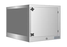 Statiflex 300-1M P.O.A