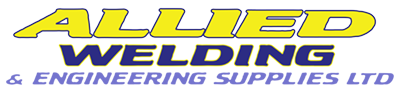 Allied Welding & Engineering Supplies